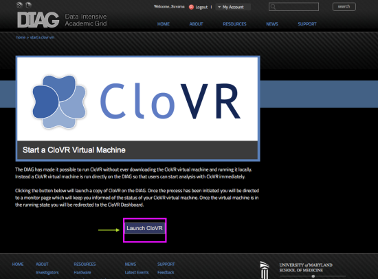 LAUNCH_CLOVR