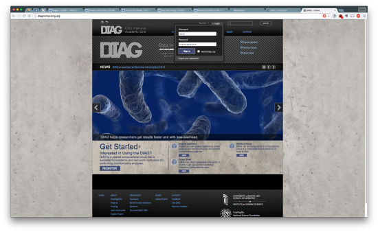 diag_login_full